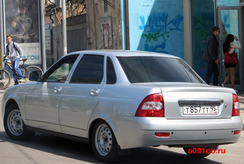 т857тт95