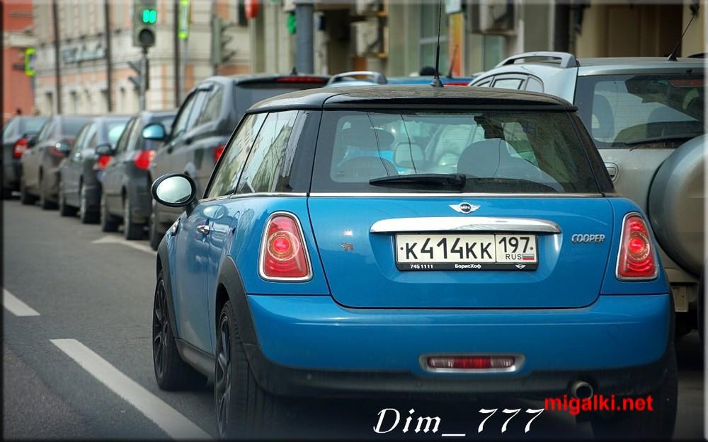 к414кк197