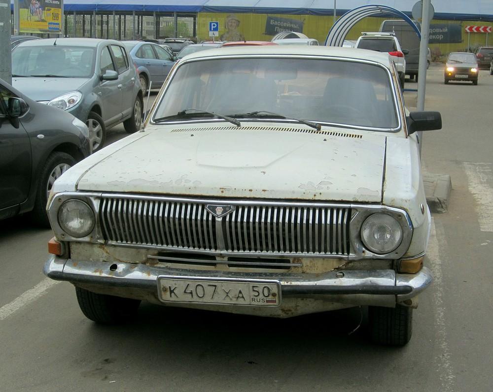 к407ха50