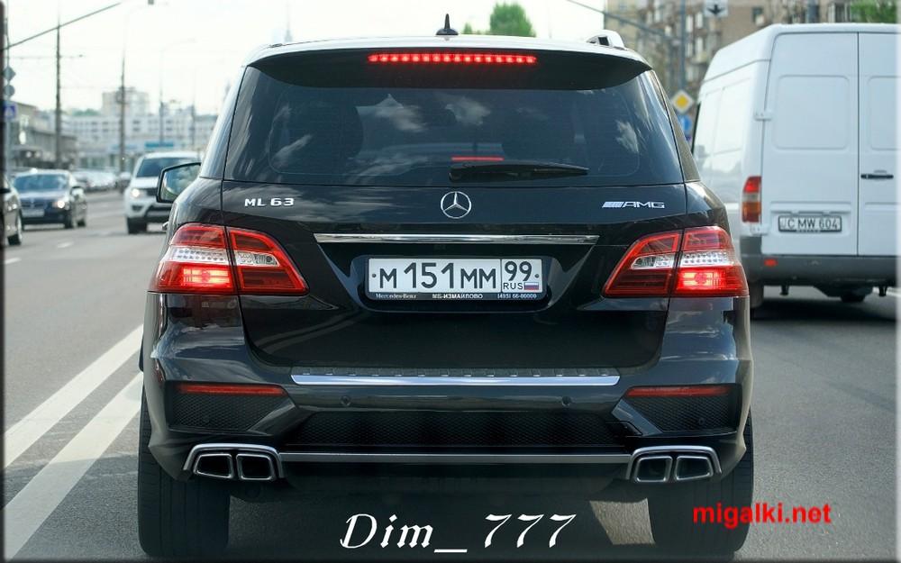 м151мм99