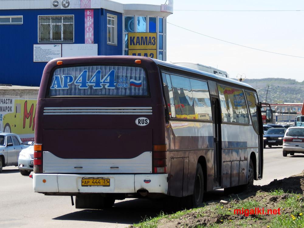 ар44431