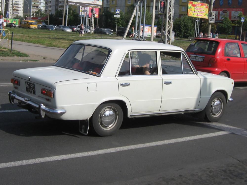 67-90укв