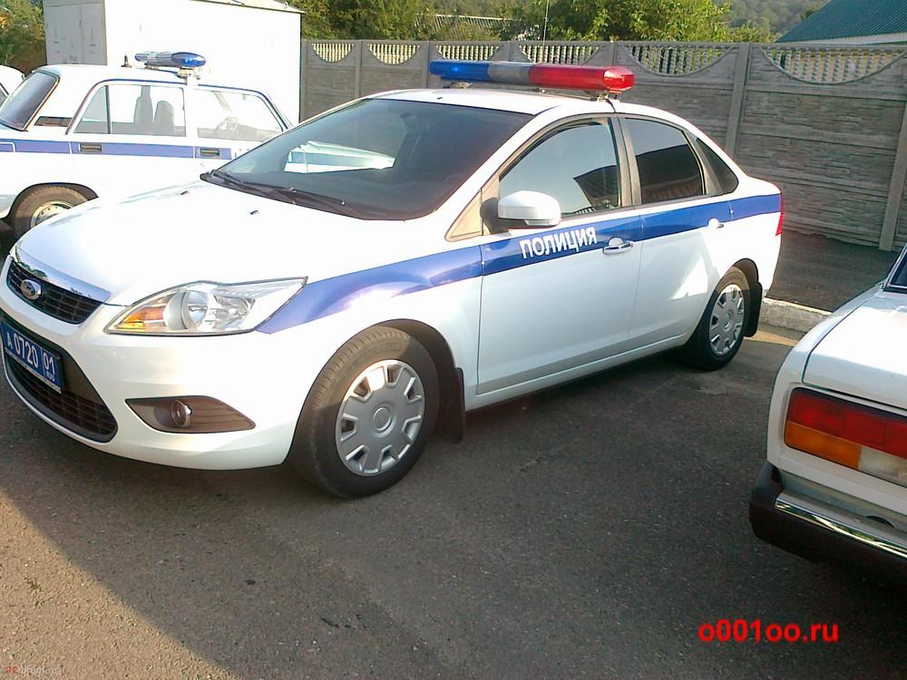 а072001