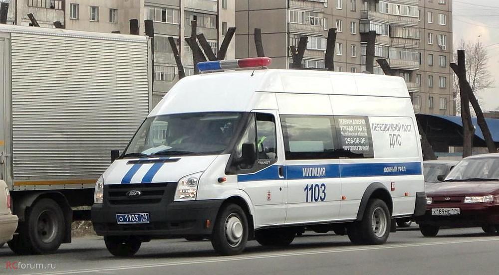 о110374