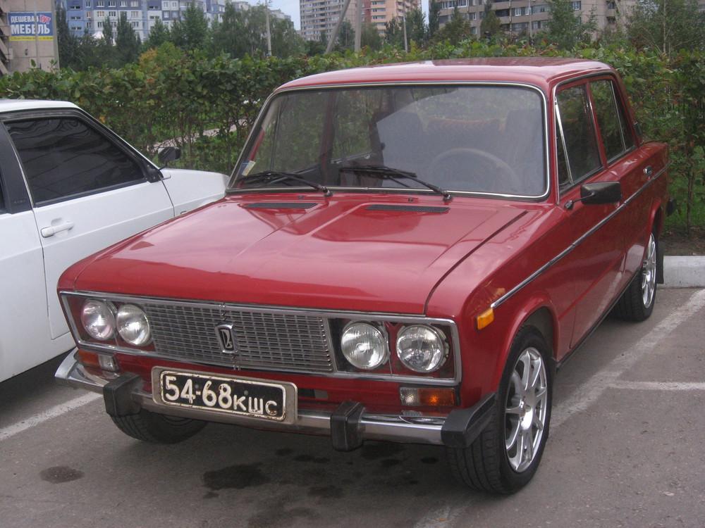 54-68 кшс