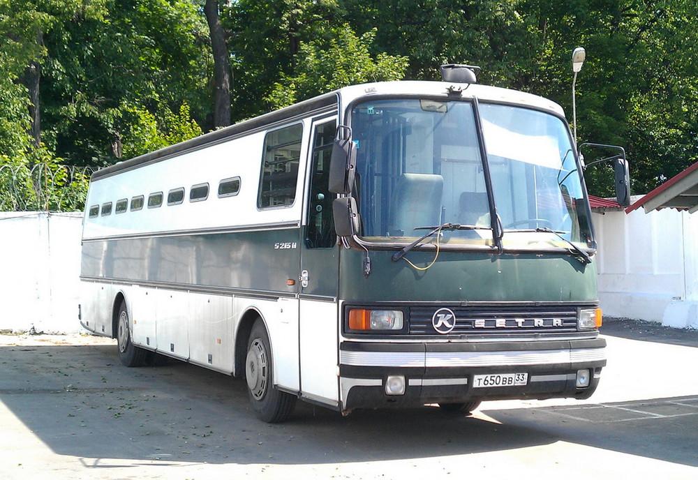 т650вв33