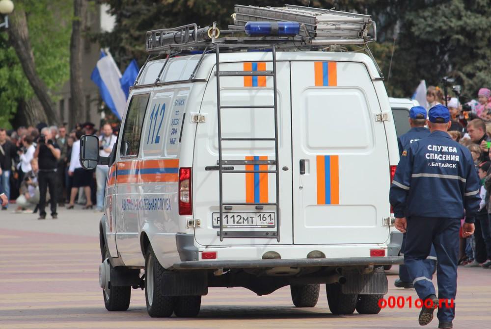 р112мт161