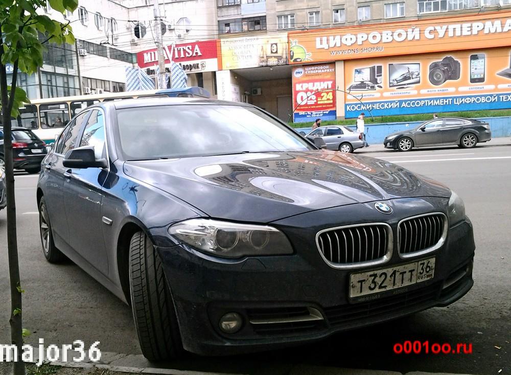 т321тт36