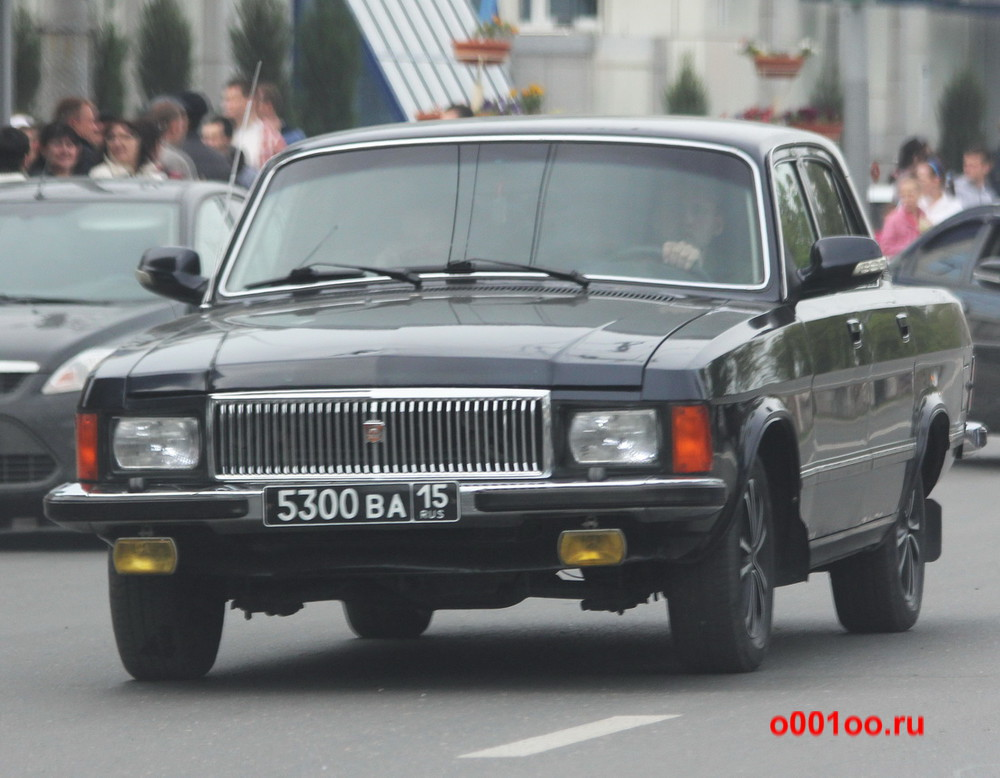 5300ва15