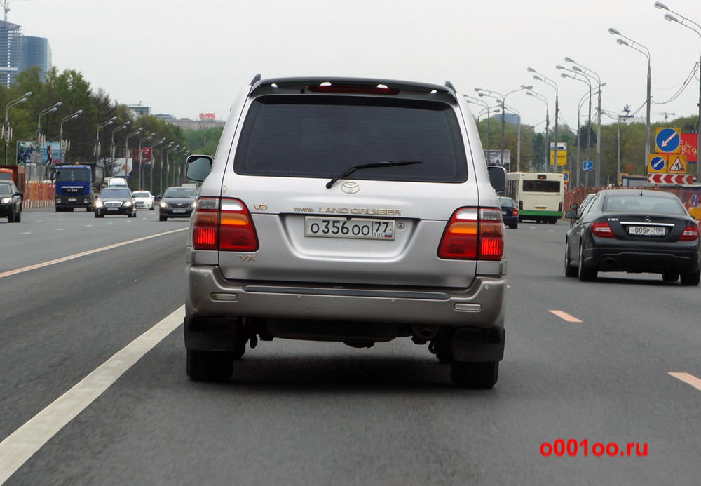 о356оо77