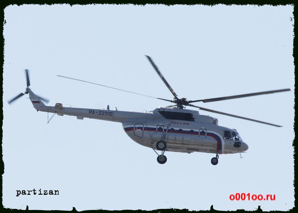 RA-22310