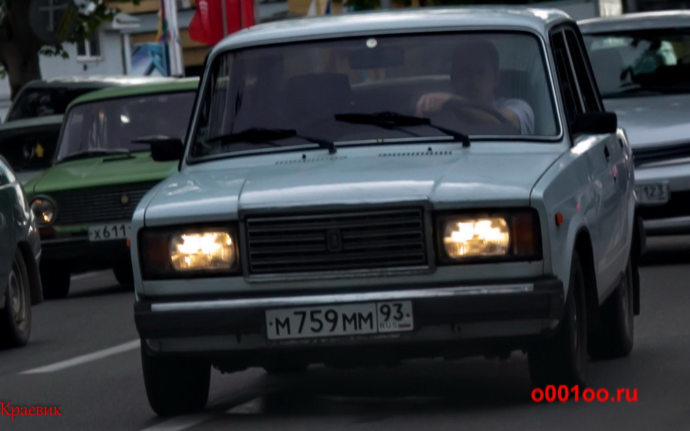 м759мм93