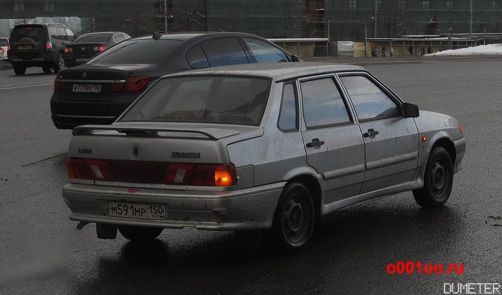 м591мр150