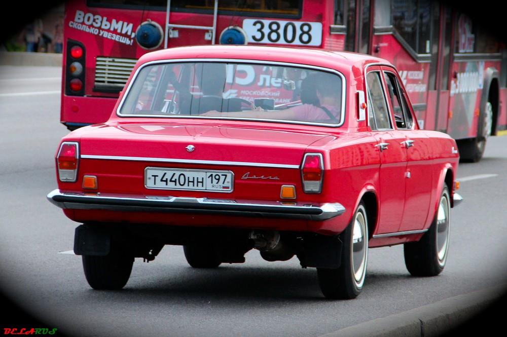 т440нн197