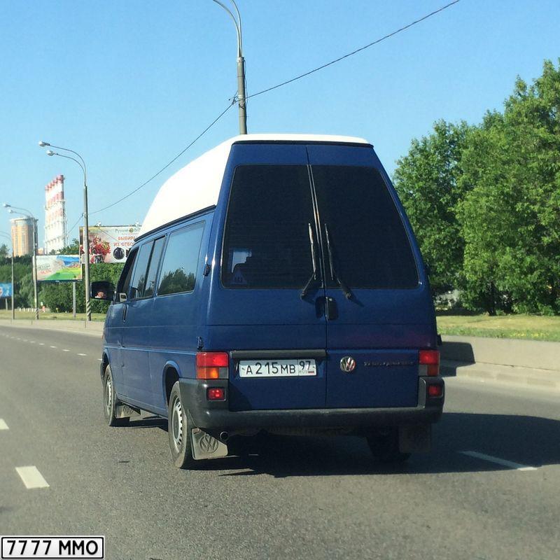 а215мв97