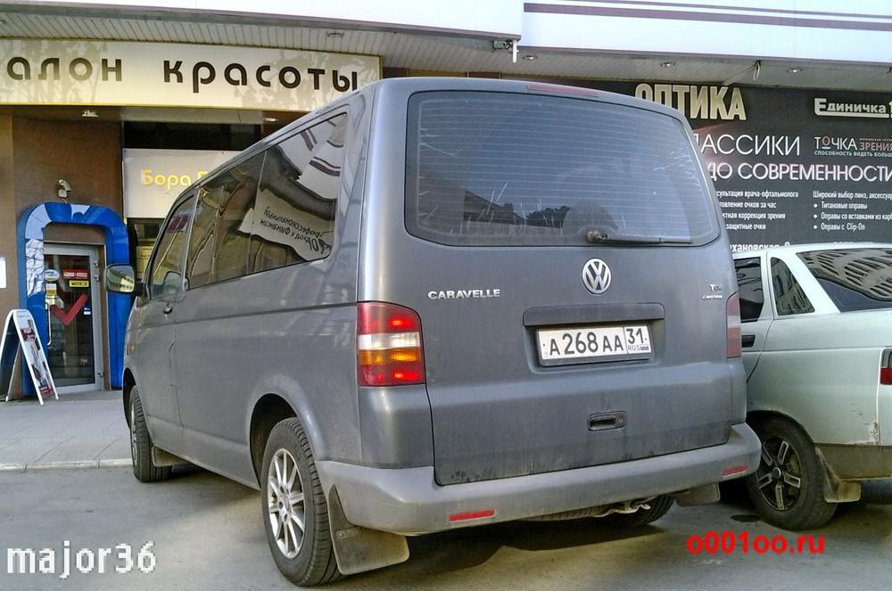 а268аа31
