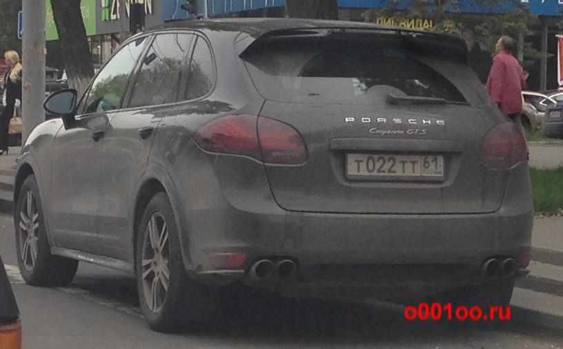 т022тт61