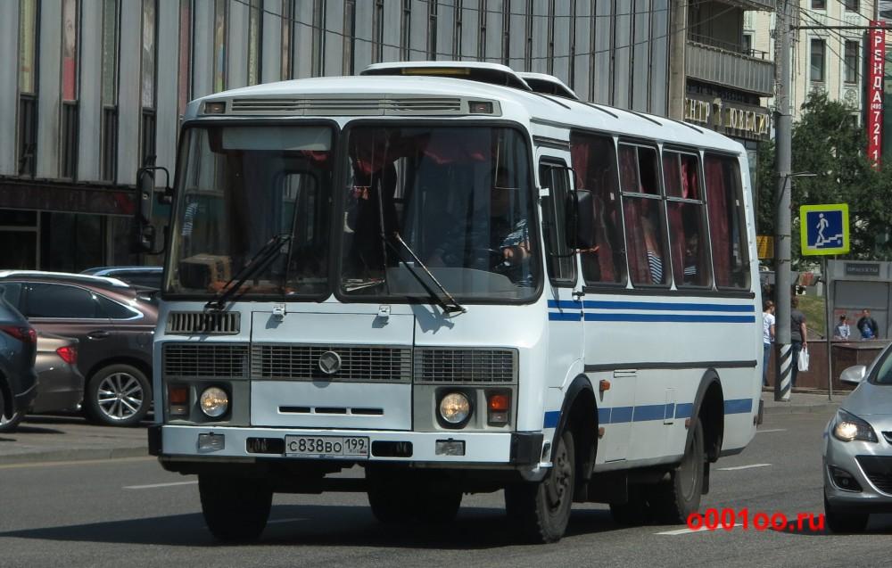 с838во199