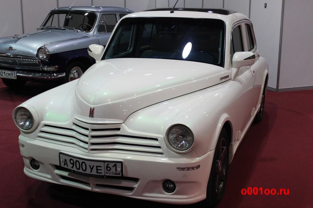 а900уе61
