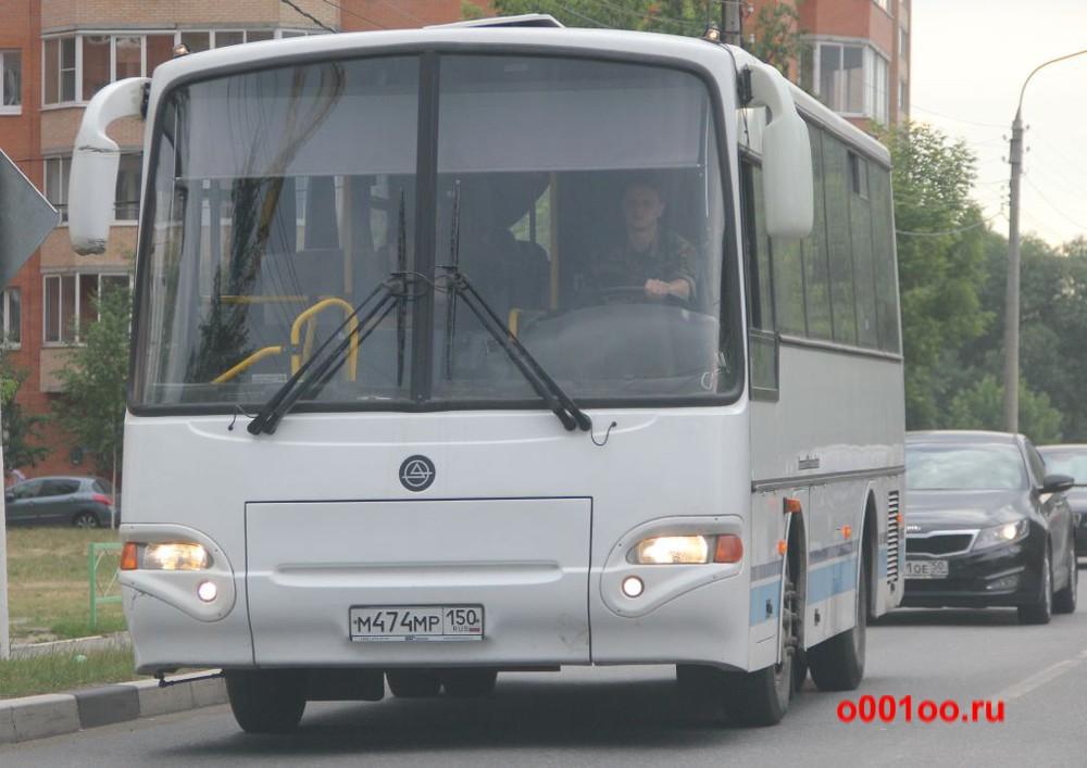 м474мр150