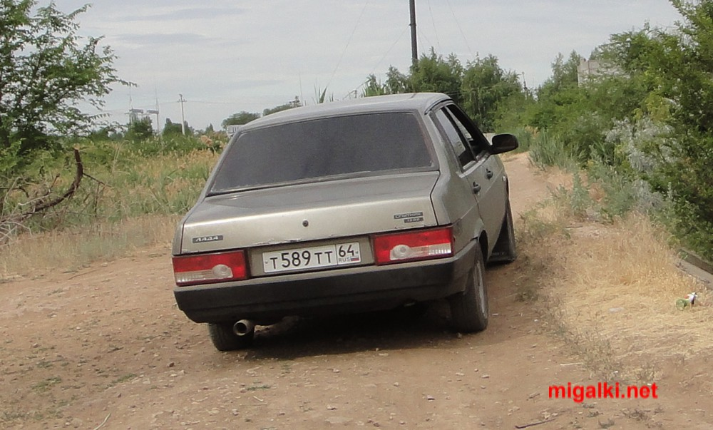 т589тт64