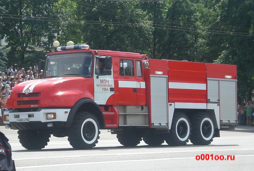 т400су102