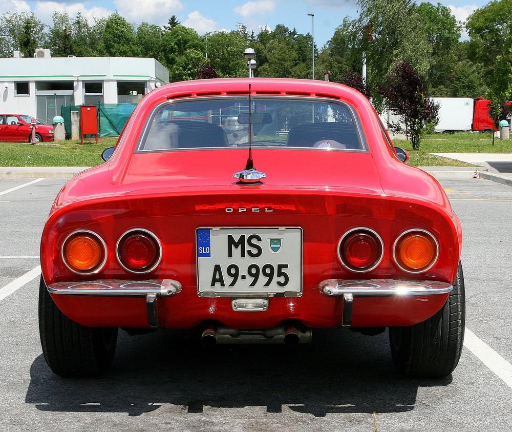 slo_MSA9-995 zopa