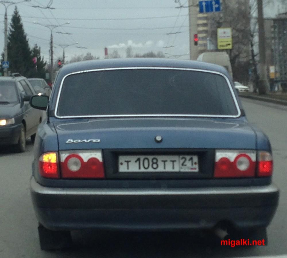 т108тт21
