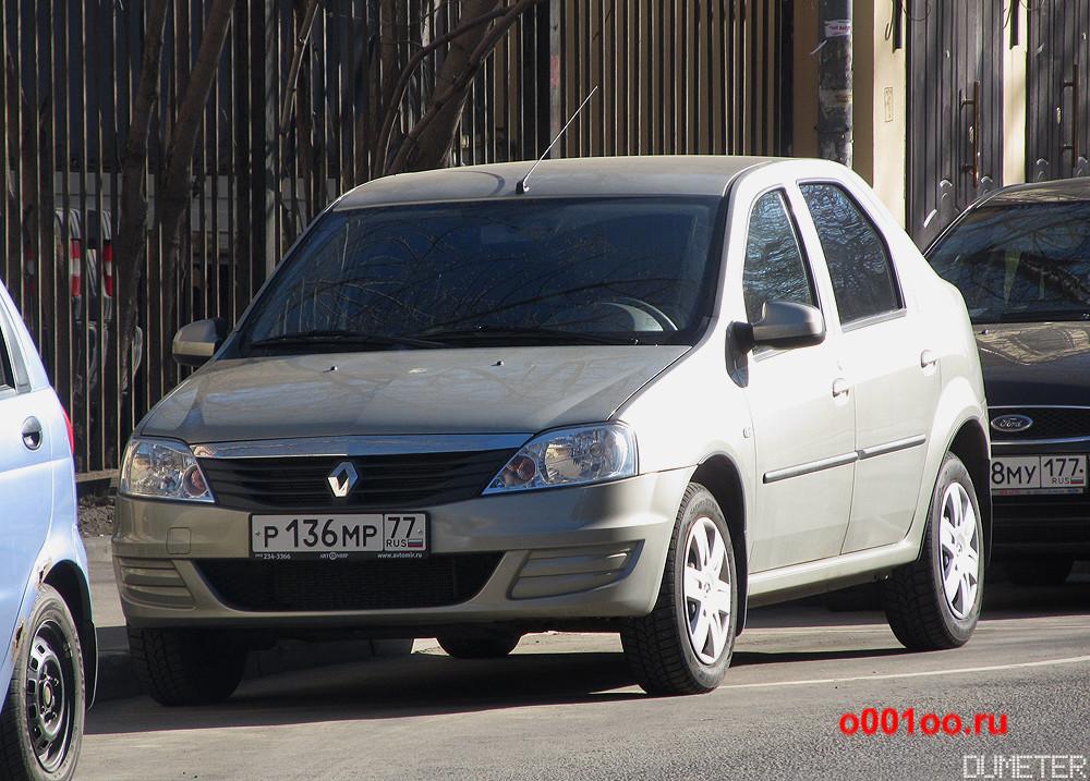 р136мр77