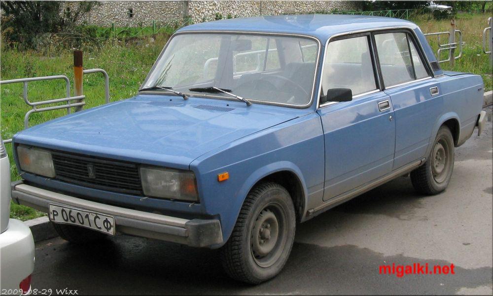 р0601СФ