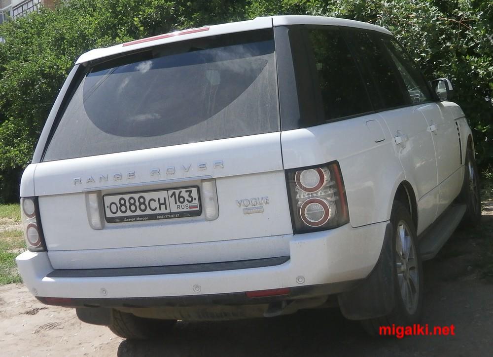 о888сн163