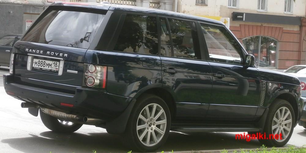 м888мм18