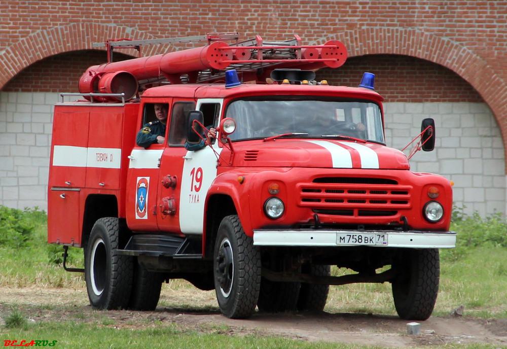 м758вк71