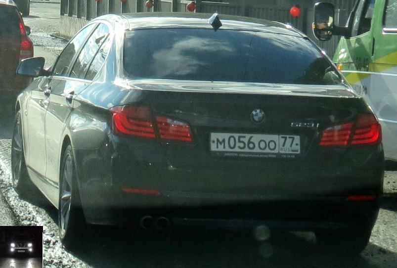 м056оо77