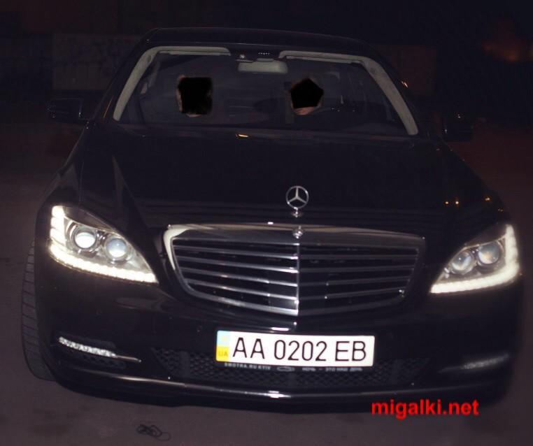 AA0202EB