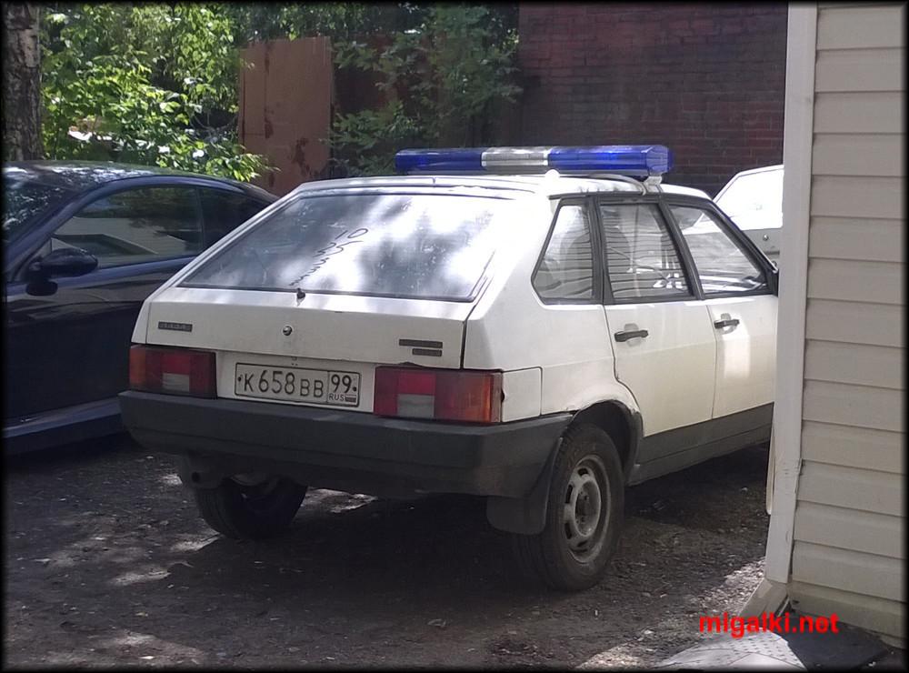 к658вв99
