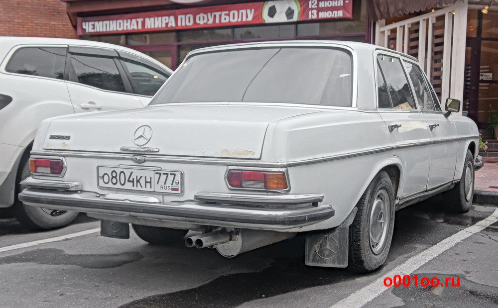 о804кн777