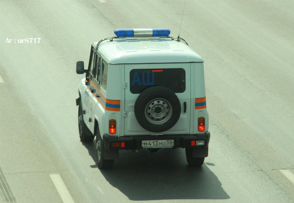 м413мо50