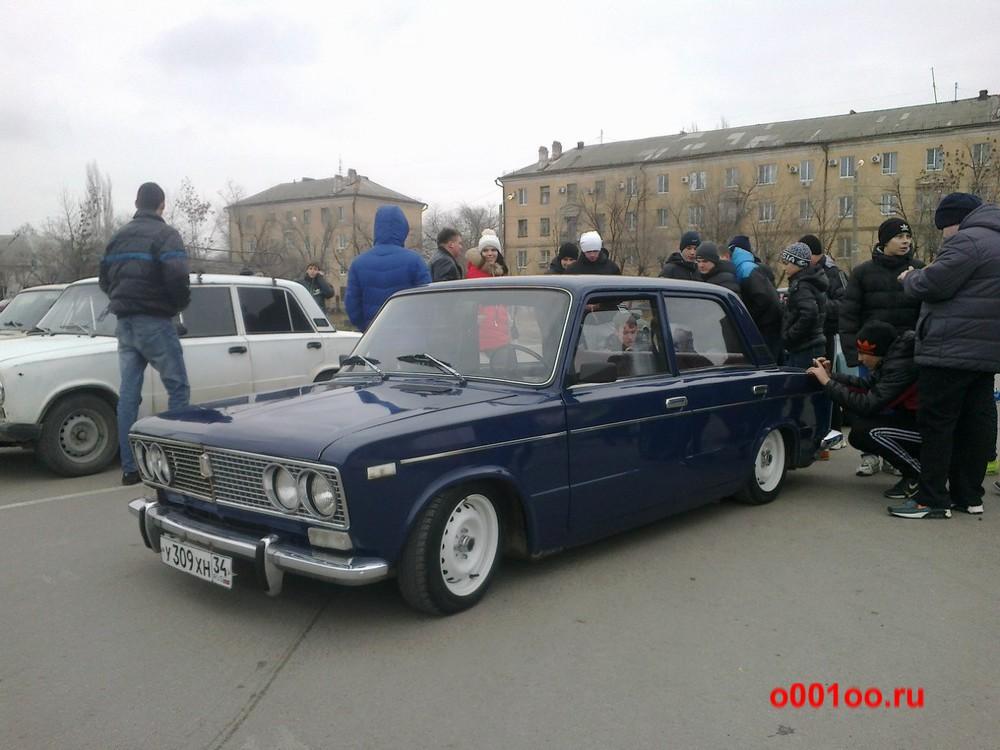У309ХН34