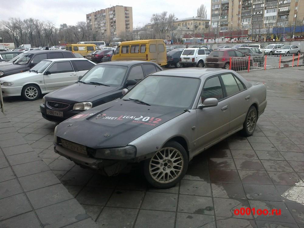 С512РХ34