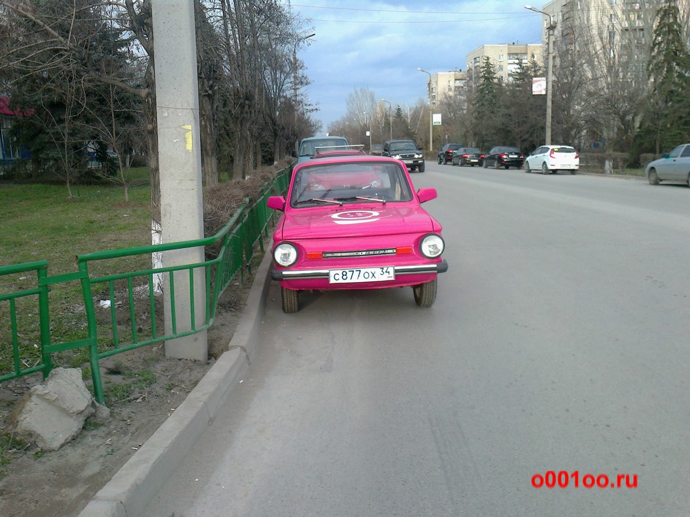 С877ОХ34