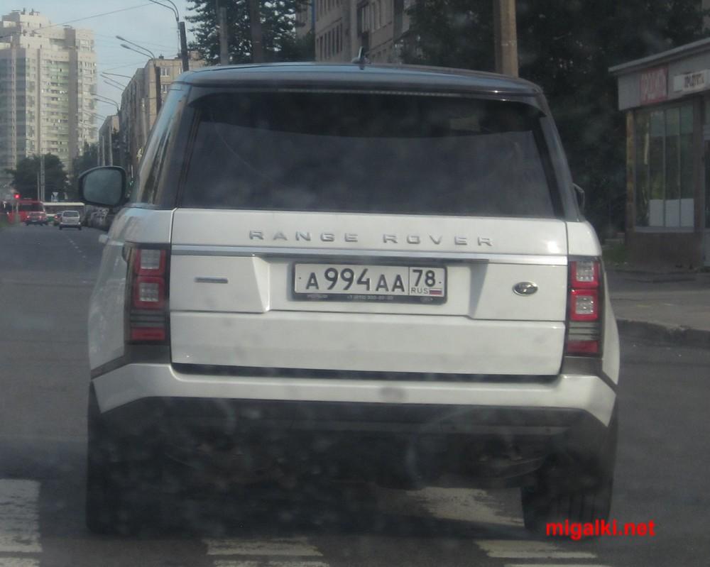 а994аа78