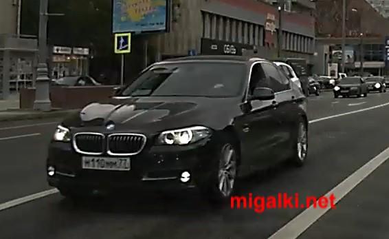 м110мм77