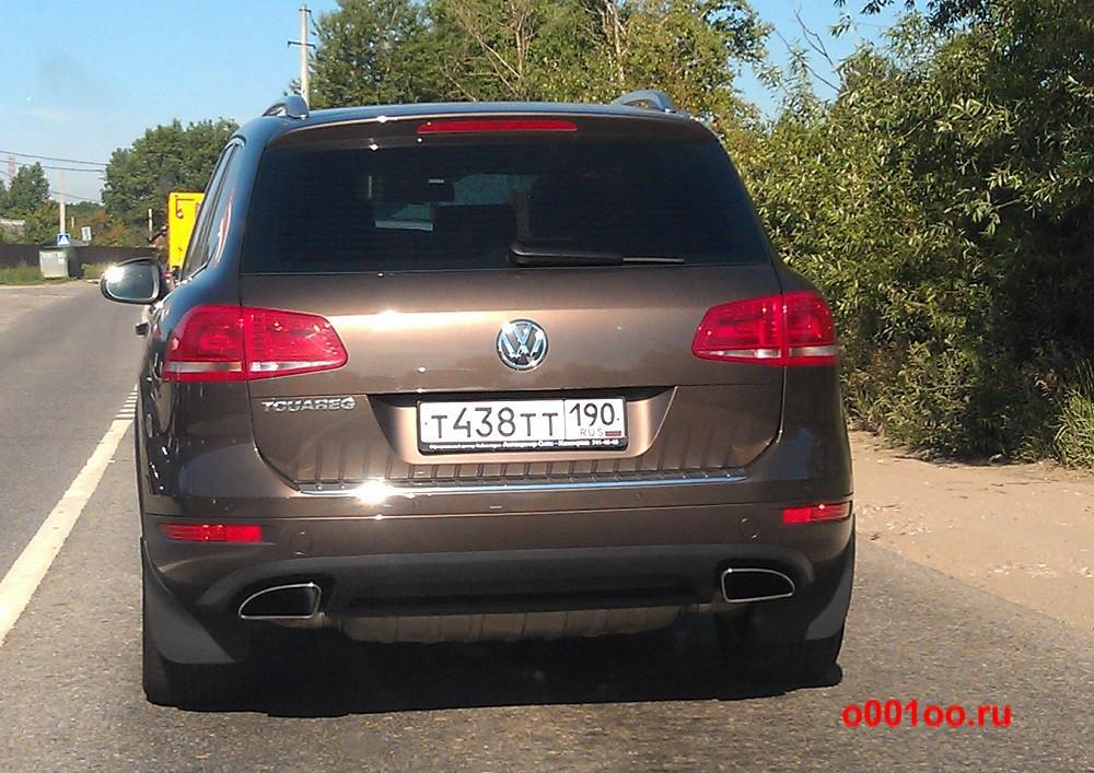 т438тт190