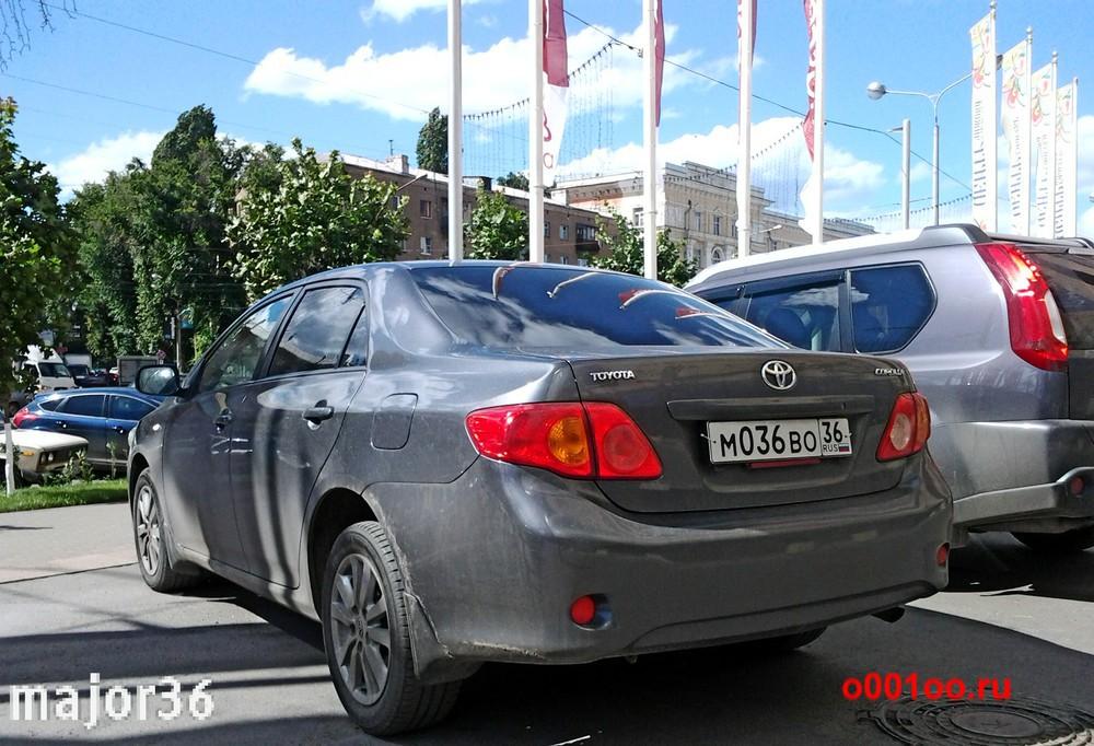 м036во36