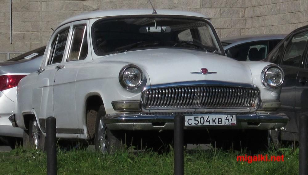 с504кв47