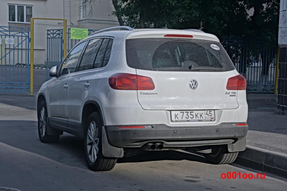 к735кк45