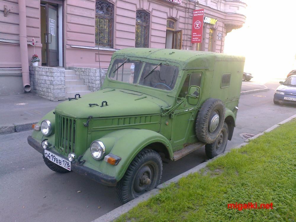 о419вв178