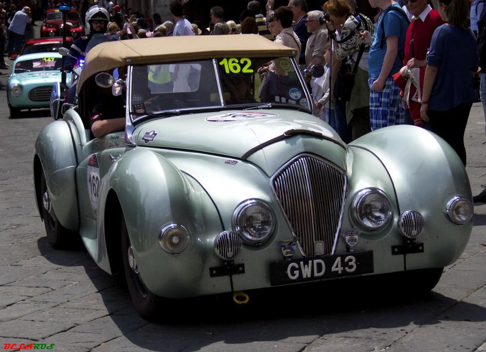 GWD43