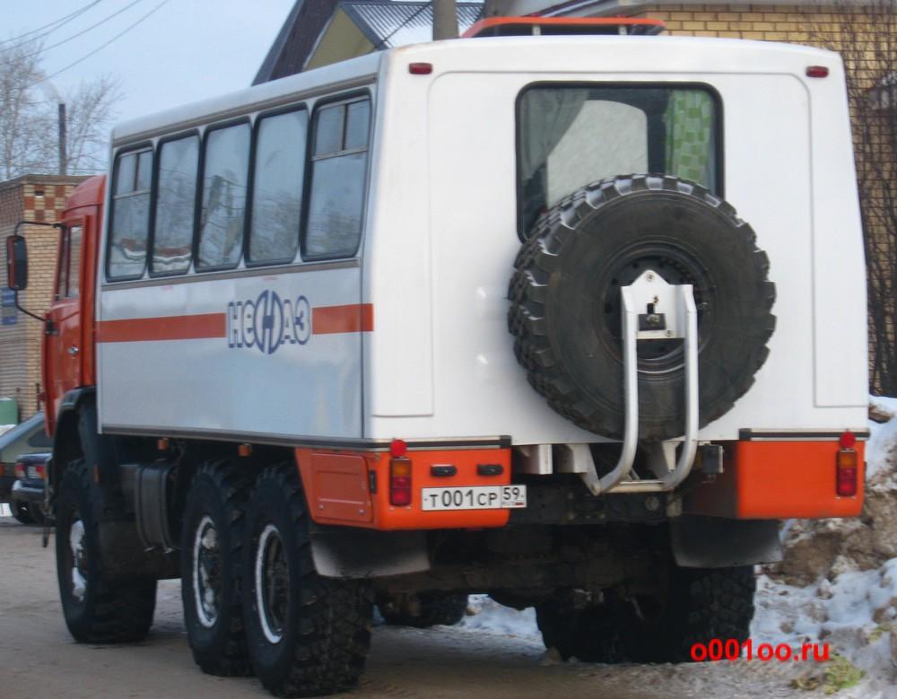 т001ср59